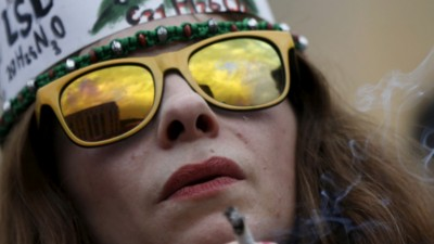 Study Finds Europeans Love to Get High — And Their Drugs Are Stronger and Purer Than Ever