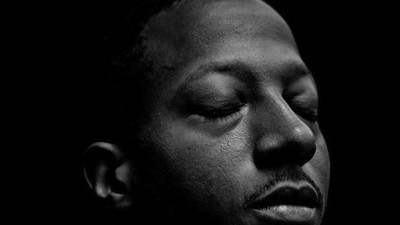 Kalief Browder and the Enduring Torture of Wrongful Imprisonment