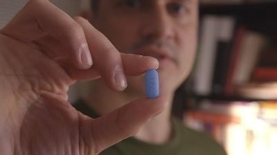 Stoparea HIV cu ajutorul drogului Truvada - partea 2