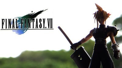 When Fandom Goes Wrong: The Dark Tale of the 'Final Fantasy VII' House