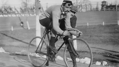 So fährst du Fahrrad, ohne ein Arschloch zu sein