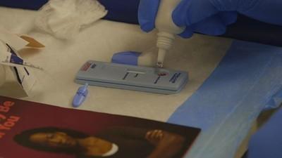 Stoparea HIV cu ajutorul drogului Truvada - partea 3