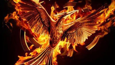 Watch the Trailer for the Final 'Hunger Games' Movie