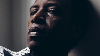 Assista ao Novo e Intenso Clipe do Saul Williams
