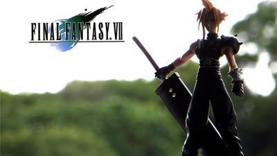 Sex, Gammelfleisch und Sucht: Das bizarre Leben in der Final-Fantasy-Sekte