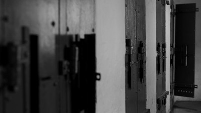 How Solitary Confinement Can Drive Inmates to Suicidal Thoughts