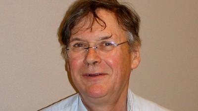 Nobelpreisträger hält weibliche Forscher für liebeshungrige Heulsusen