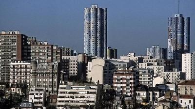 O que Aprendi Crescendo nos Subúrbios de Paris