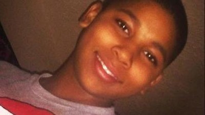 A Judge Found Probable Cause to Charge the Cop Who Shot 12-Year-Old Tamir Rice With Murder