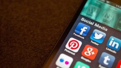 Dlaczego ludzie lubią twoje posty na Facebooku