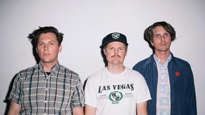 Estrenamos una canción de Tijuana Panthers