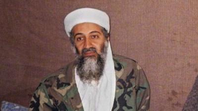 Más datos sobre la colección porno de Bin Laden
