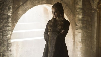Where Have All the Good Bad Guys Gone on 'Game of Thrones'?