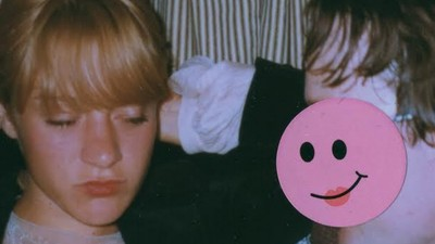 Chloë Sevigny Made a Zine About Her Lovers