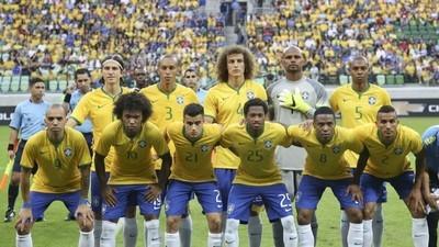 El racismo amenaza con opacar la Copa América
