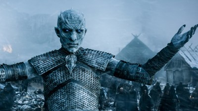 A Look Back at the Most Controversial Season of 'Game of Thrones' So Far
