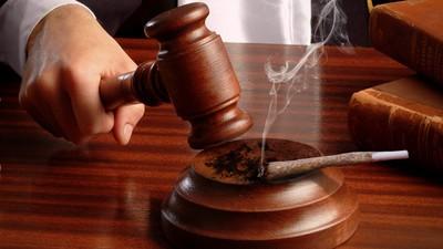 Hoe het ervoor staat met de legalisering van softdrugs in Nederland
