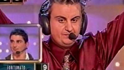 Perché Sarabanda fu il miglior programma televisivo italiano