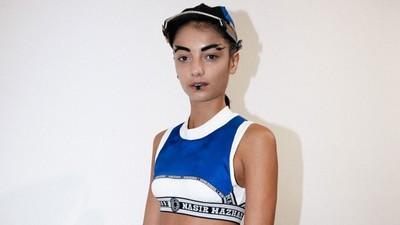 Subkulturen haben die Mode fest in der Hand