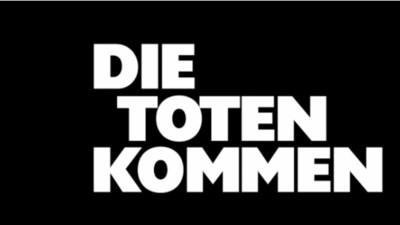 """Wir haben das Zentrum für politische Schönheit gefragt, wie sie """"tausende"""" Flüchtlingsleichen nach Berlin bringen wollen"""