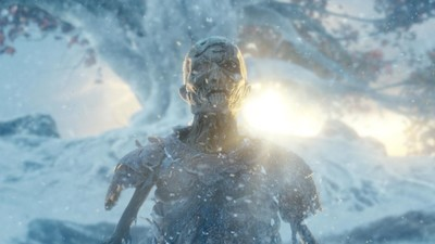 Will the Most Heroic Character on 'Game of Thrones' Join the Army of the Dead?
