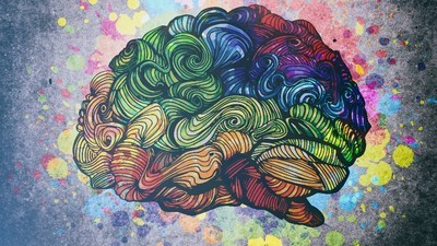 De ce creierul nu te lasă să uiți parolele de la conturi