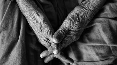 Een nieuwe berekening toont aan dat we veel, veel langer kunnen blijven leven