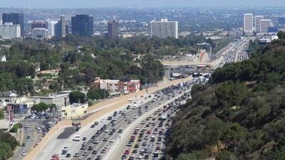 Reasons Why Everyone in San Francisco Hates LA