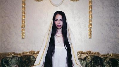 Chez les sorcières les plus riches de Roumanie
