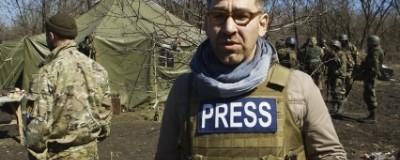 Selfiesoldaten: Rusland dringt Oekraïne binnen