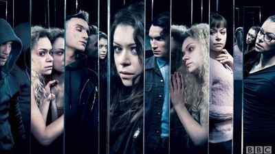 The Surprisingly Heroic Soap Opera Tropes of 'Orphan Black'