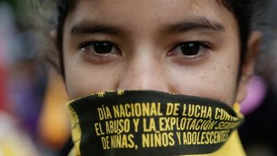 A pesar de la presión internacional, Paraguay deniega el aborto a una niña de diez años