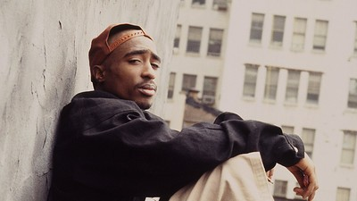 A Former LAPD Detective Thinks He Knows Who Killed Tupac