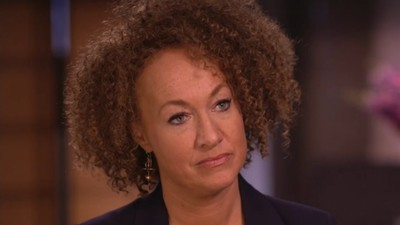 What We Know So Far About the Alleged Dolezal Sex-Abuse Scandal