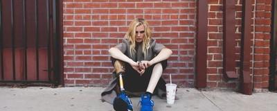 Shock tossico: perché questa donna ha fatto causa a un marchio di assorbenti dopo aver perso una gamba