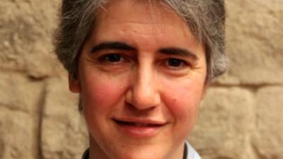 Teresa Forcades, la monja anticapitalista que ha dado el salto a la política en España