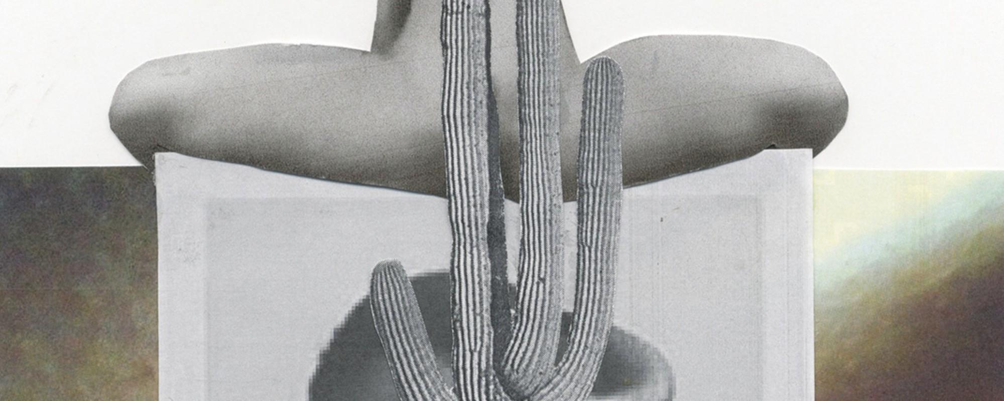 Kunst als seksuele voorlichting