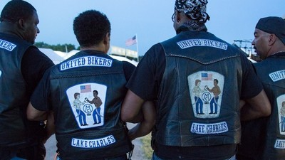We Went to a Rally with the Biggest Biker Gangs in Texas