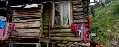 Daleko od szosy – jak spędziłem dobę w romskiej wiosce