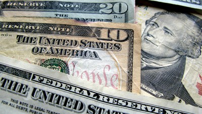 The US Treasury Is Finally Going to Put a Woman's Face on Paper Currency
