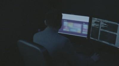 Zu Besuch in Hackerville, der berüchtigsten Cybercrime-Metropole Rumäniens