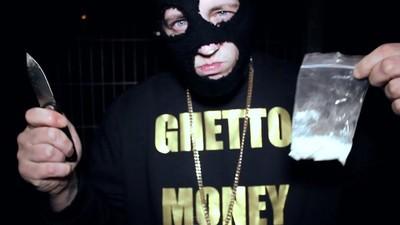 DJ Koze erklärt uns Money Boy