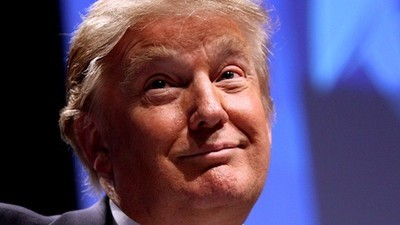 Handicapping the Insane Republican Presidential Race