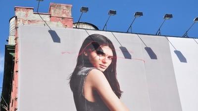 KATSU legt uit hoe je een graffitidrone maakt