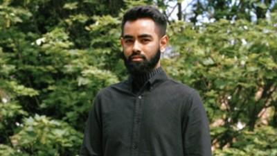 Acht junge, muslimische Kreative diskutieren darüber, wie ihr Glaube ihre Arbeit beeinflusst.