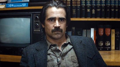 ​The New Season of 'True Detective' Is as Grim as It Gets