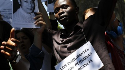 Un paso más hacia el cierre de los centros de internamiento de extranjeros en España