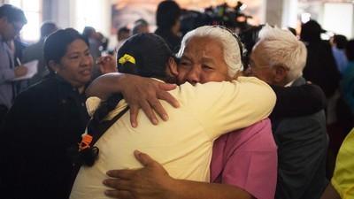De vermoorde vrouwen van Mexico (Deel 3)