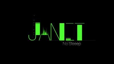 Ascultă prima melodie a lui Janet Jackson după șapte ani de pauză