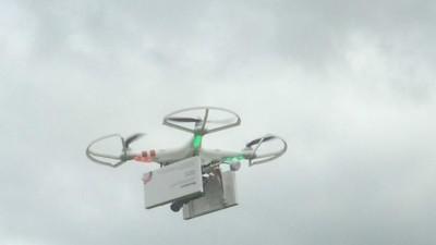 Deze Nederlandse organisatie gaat met drones abortuspillen droppen in Polen